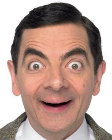 Mr Bean Teh Meme Wiki Fandom