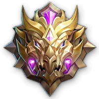 Ranked Game Mobile Legends Wiki FANDOM Powered By Wikia