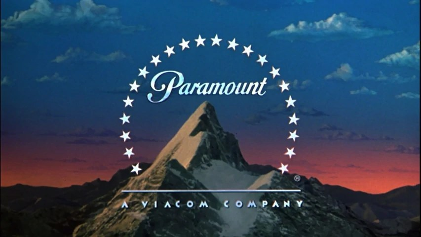 Paramount Pictures Nickelodeon FANDOM Powered By Wikia