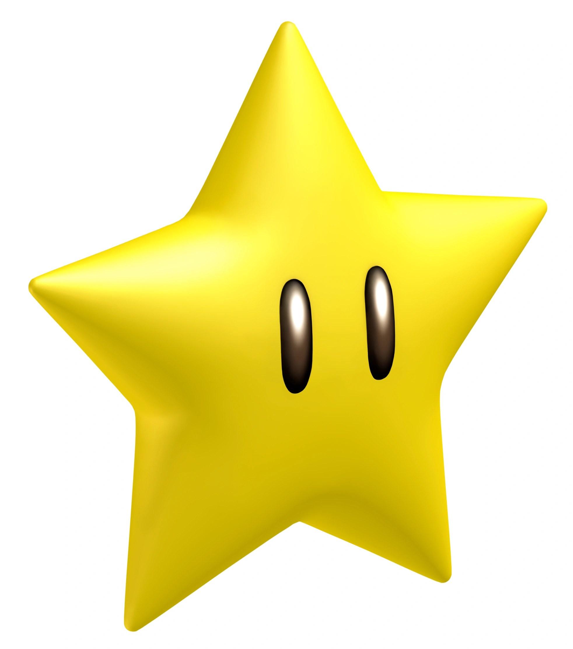 Image Star Super Mario 3D Landpng Nintendo 3DS Wiki