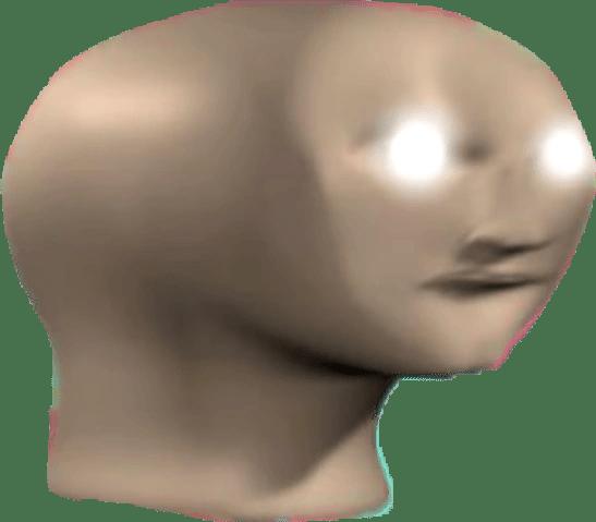 Meme Man Surreal Memes Omniversal Battlefield Wiki Fandom