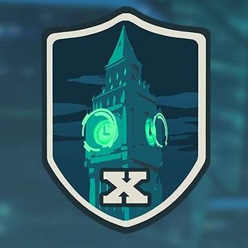 Season 10 Overwatch Wiki FANDOM Powered By Wikia