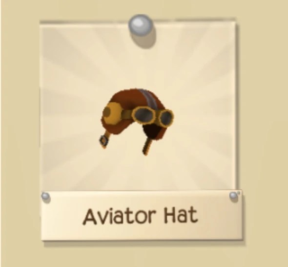 Flower Crown Animal Jam Item Worth Wiki Fandom Powered