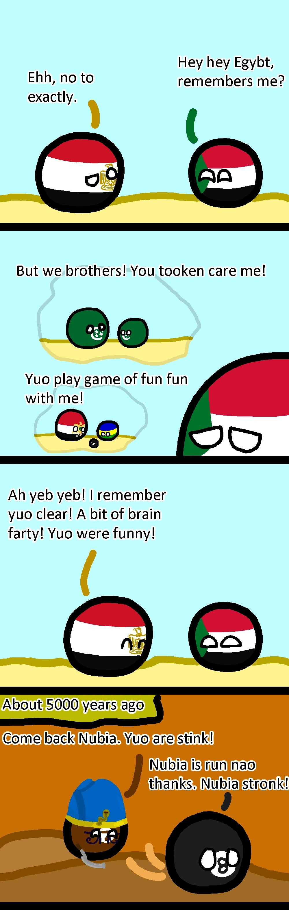 Countryballs Stock Illustrations 165 Countryballs Stock