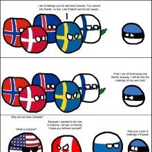 Datei Europe According To Polandball Png Wikipedia