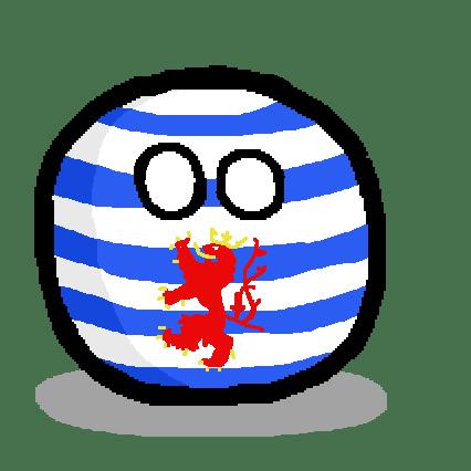 Country Balls French Fries Or Belgium Fries Wattpad