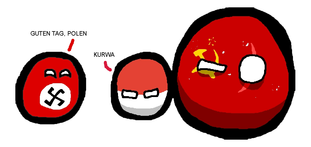 Soviet Super Soldier Countryball Animation Youtube