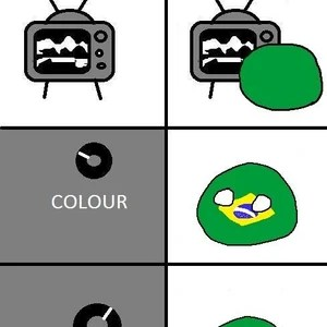 Polandball Heartwarming Tv Tropes
