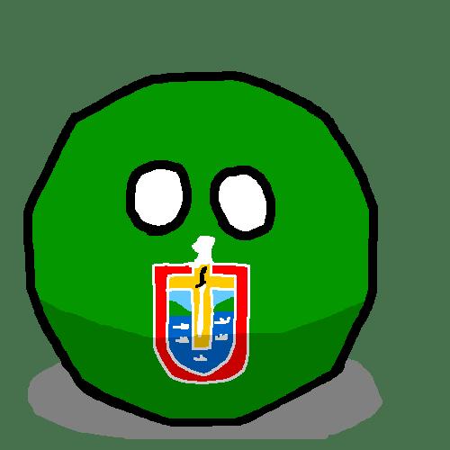 Jxjxjx Imgur