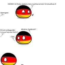 The Polandball Report Is Proud To The Polandball Report