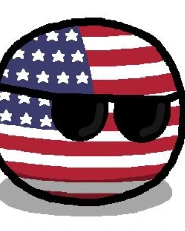 Usa Tax Mexico Border Countryballs Youtube