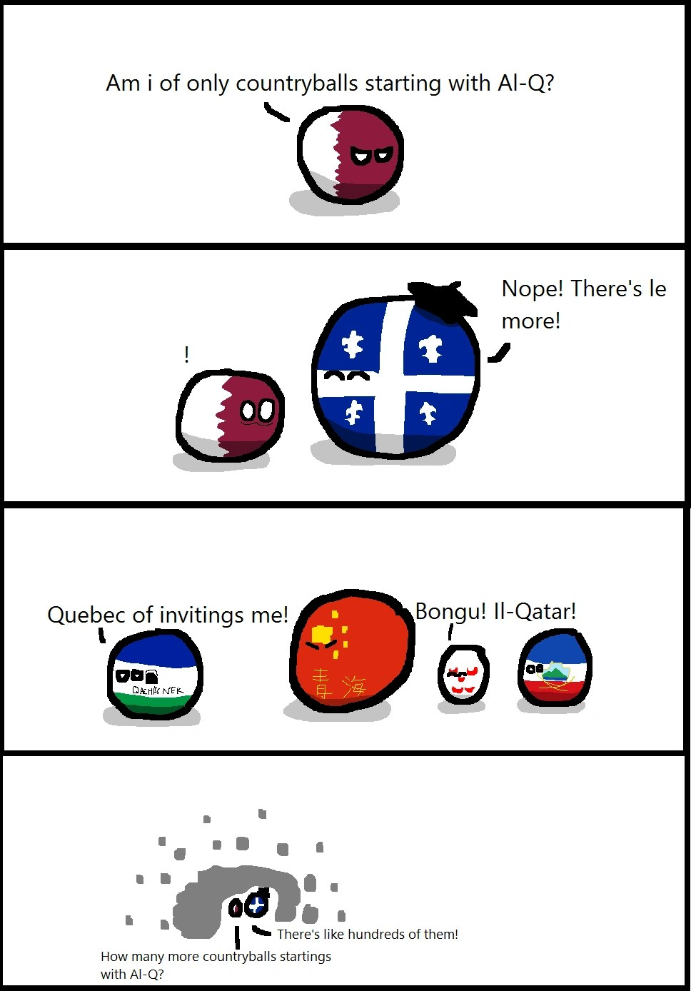 Countryballs Speedart Canada Provinces And Territories Youtube