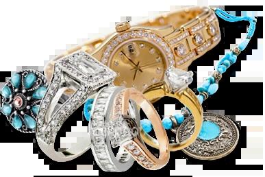 Jewelry Manipulation Superpower Wiki FANDOM Powered By