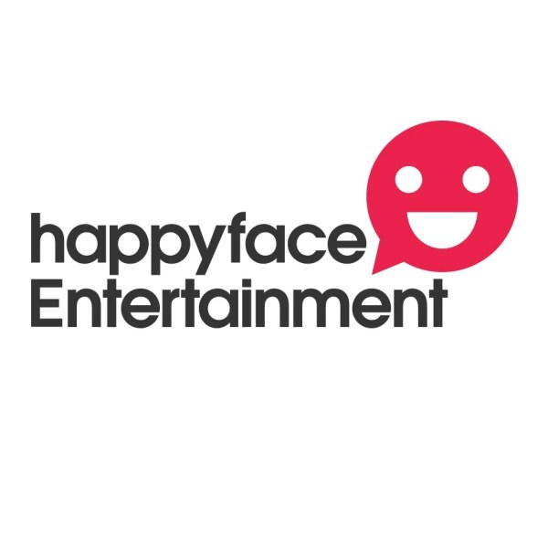 happy face entertainment # 1