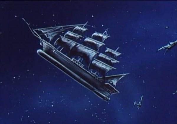 pirate ship overwatch # 47