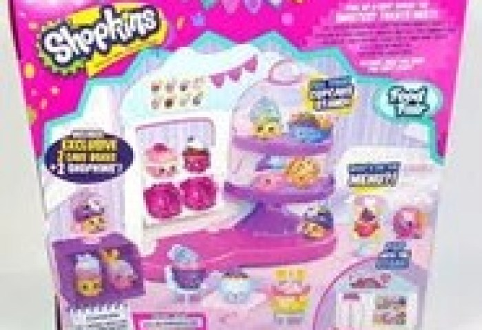 Cupcake Queen Cafe Shopkins Wiki Fandom Powered By Wikia
