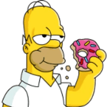 Who Is Homer Simpson Dating Homer Simpson Girlfriend Wife