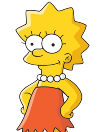 10 Words The Simpsons Made Famous Mental Floss