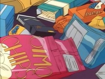 Conan S Casebook Siope Wikia Fandom