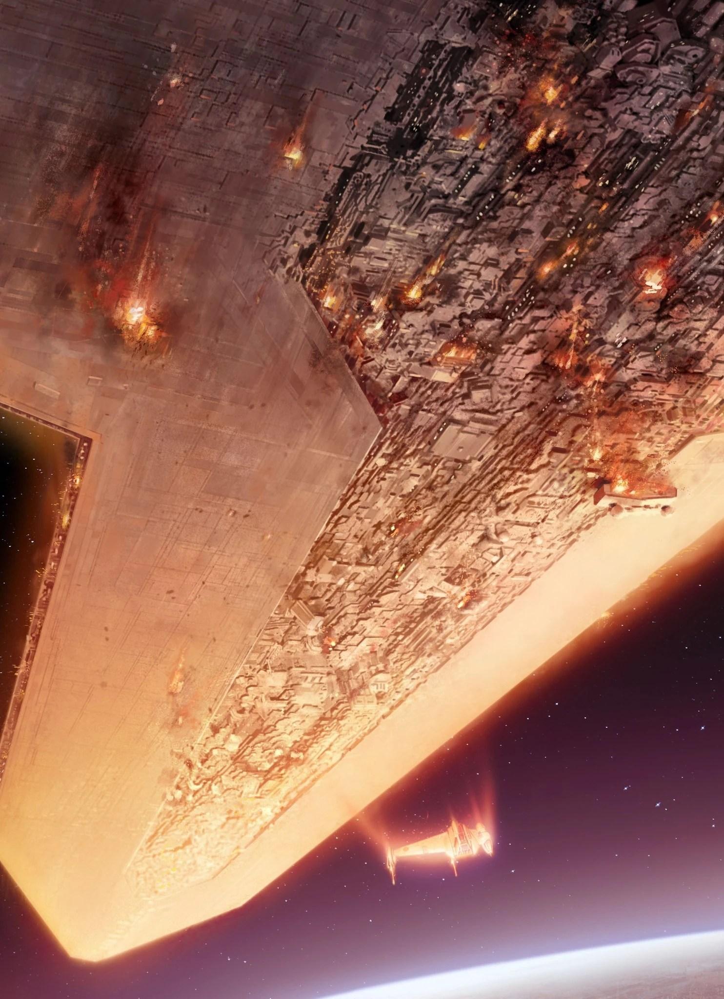 Blade Squadron Jakku Wookieepedia FANDOM Powered By Wikia