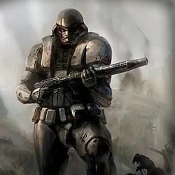 Glory Class Dark Trooper Wookieepedia FANDOM Powered By Wikia