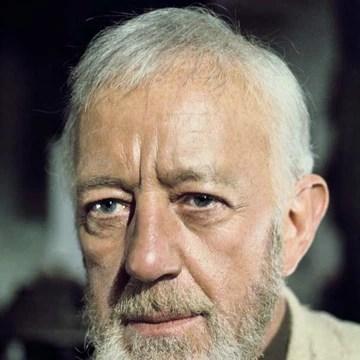 Obi Wan Kenobi Wookieepedia Fandom