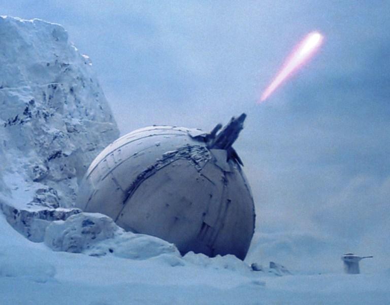 V 150 Planet Defender Wookieepedia FANDOM Powered By Wikia