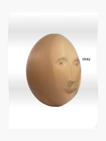 Egg Meme On Awwmemes Com