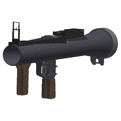 download png rocket launcher png