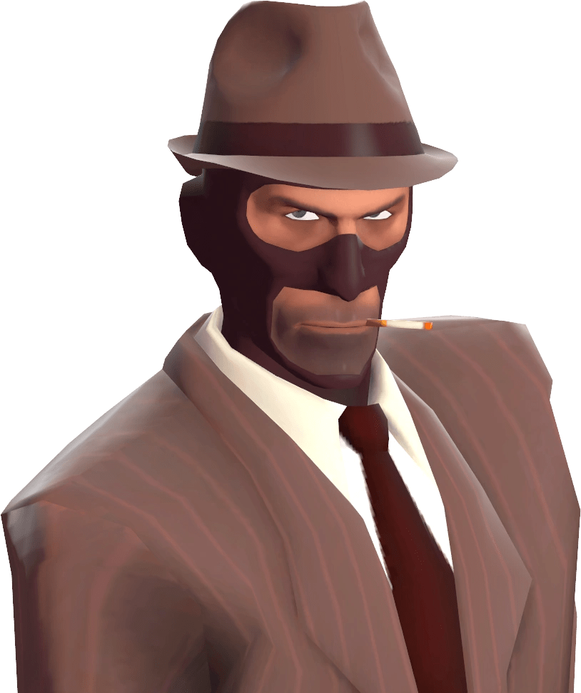 Fancy Fedora Team Fortress Wiki Fandom