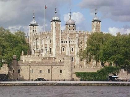 tower of london wikipedia # 10