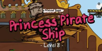 pirate ship overwatch # 42