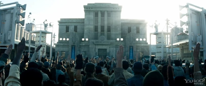 Three Finger Salute   The Hunger Games Wiki   FANDOM powered by Wikia The Victory Tour