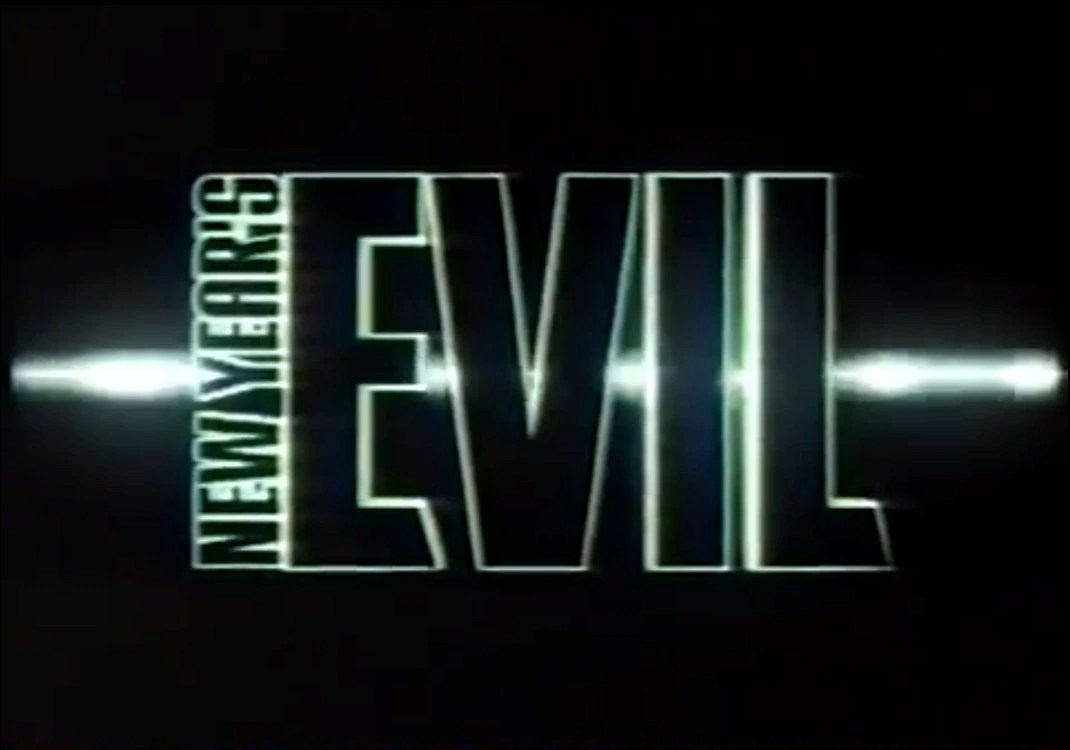 New Year s Evil   Toonami Wiki   FANDOM powered by Wikia New Year s Evil