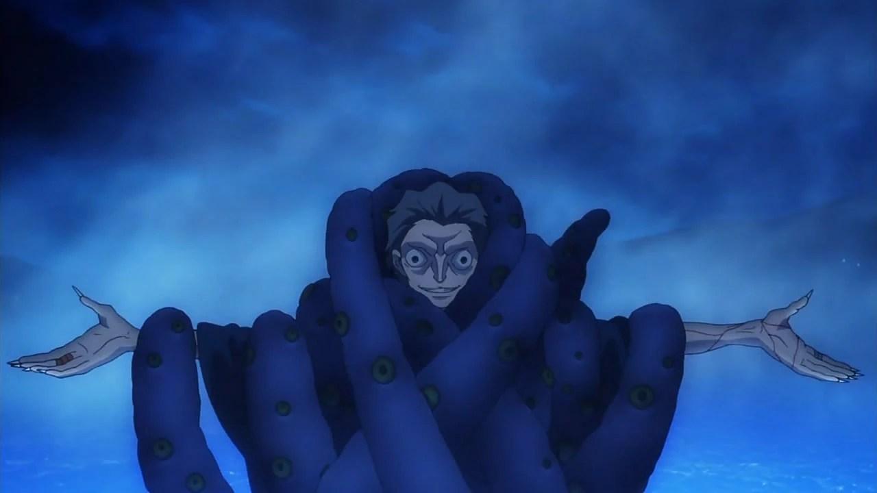 Low Effort Meme Dump Post Mortem Fate Stay Night Memes Fate Zero