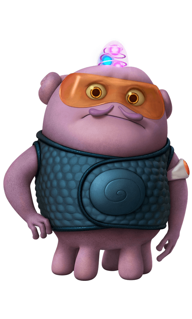 Officer Kyle Villains Wiki Fandom Powered By Wikia