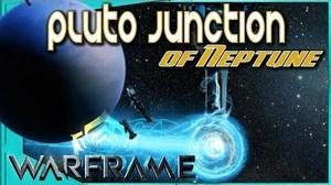Junction WARFRAME Wiki FANDOM Powered By Wikia