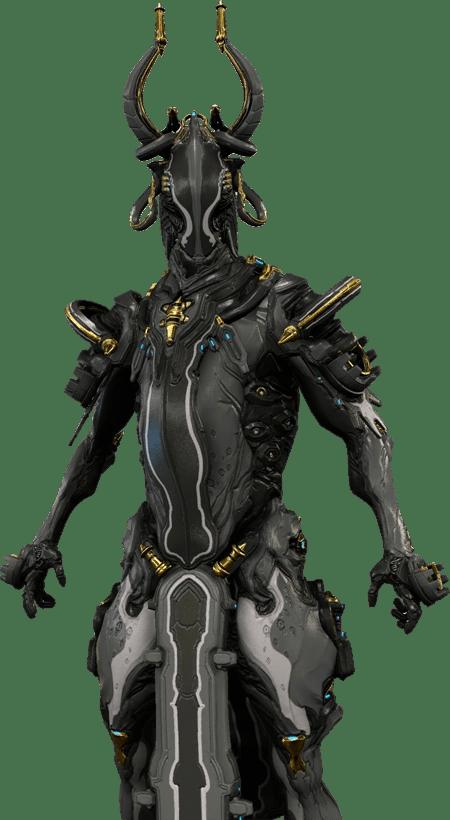 Oberon Prime WARFRAME Wiki FANDOM Powered By Wikia