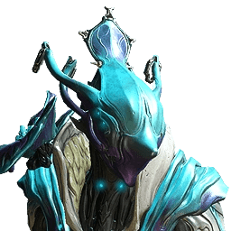 Orphid Specter WARFRAME Wiki FANDOM Powered By Wikia