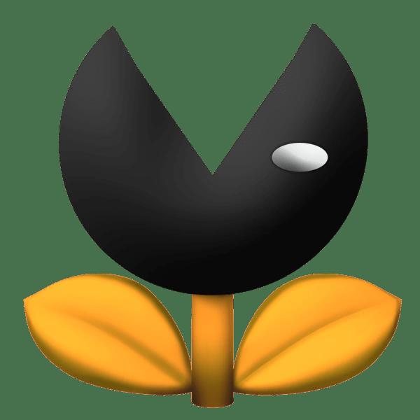 Muncher Wii Wiki FANDOM Powered By Wikia