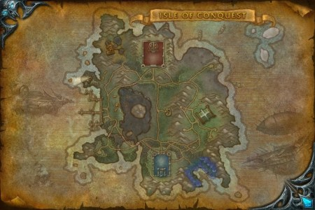 Maps of world of warcraft full hd maps locations another world world of mapcraft wow slippy maps cataclysm azeroth world map start here youtube world of warcraft s azeroth and expansions mapped in google maps sometimes gumiabroncs Gallery