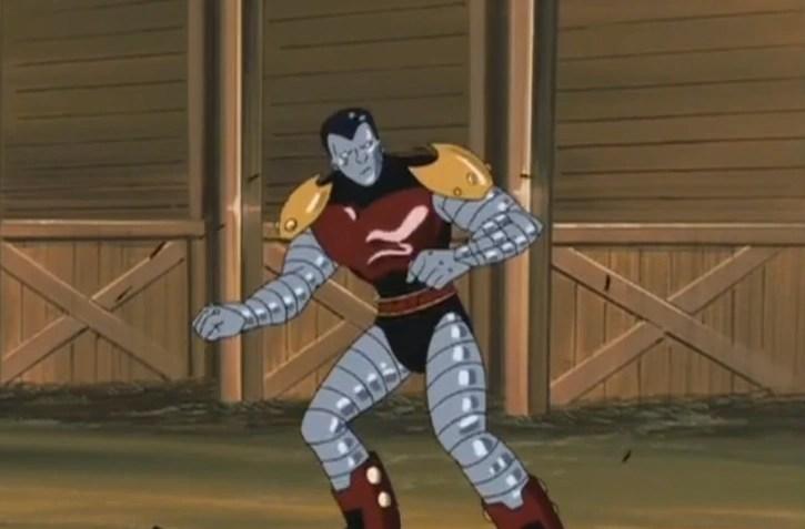 Men Wolverine Origins Deadpool X