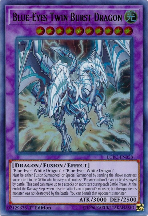 And Cards Eyes Eyes Gi Black Dragon Oh Yellow Blue Red White D Dragon Eyes Yu Fused