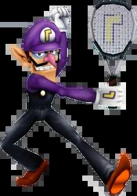 Super Smash Bros T Fantendo Nintendo Fanon Wiki