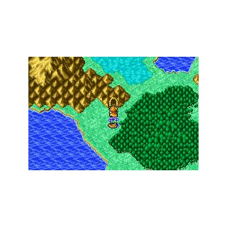 Earthgift Shrine Final Fantasy Wiki Fandom Powered By Wikia