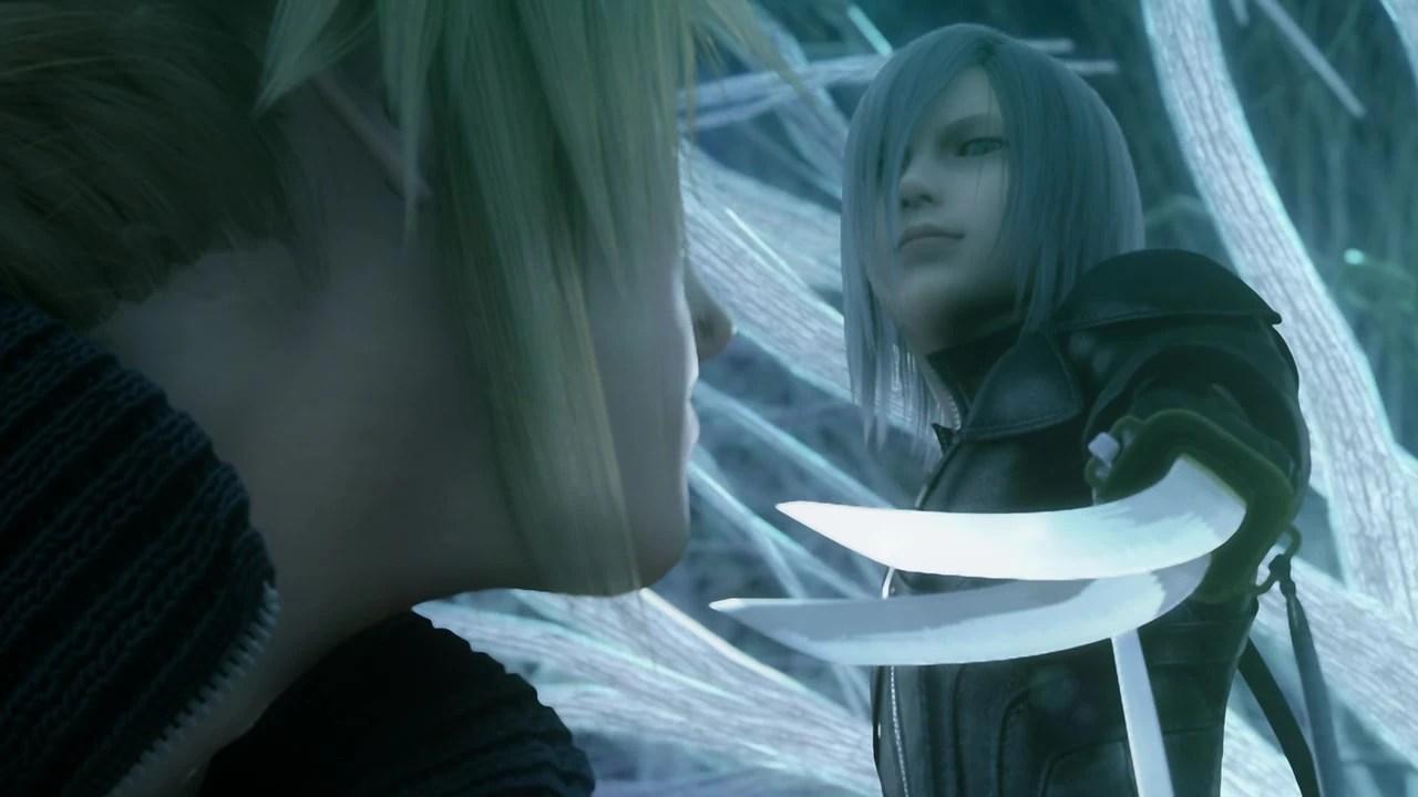 Souba Final Fantasy Wiki FANDOM Powered By Wikia