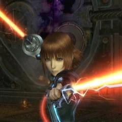 Shelke Rui Final Fantasy Wiki Fandom Powered By Wikia