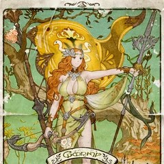 Grand Companies Of Eorzea Final Fantasy Wiki FANDOM