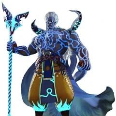 Xande Final Fantasy XIV Final Fantasy Wiki Fandom Powered By Wikia