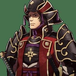 Swordmaster Fire Emblem Wiki Fandom Powered By Wikia